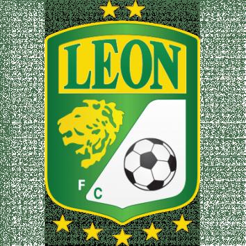 Resultado de imagen de equipos mexicanos escudo
