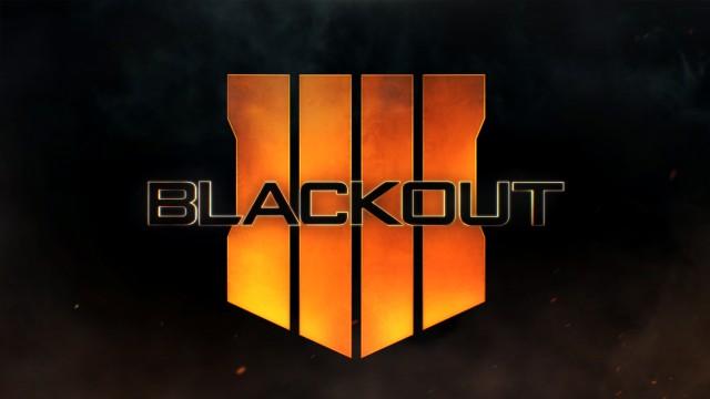 Asi Es Blackout La Apuesta De Call Of Duty Black Ops Iiii Por El Battle Royale