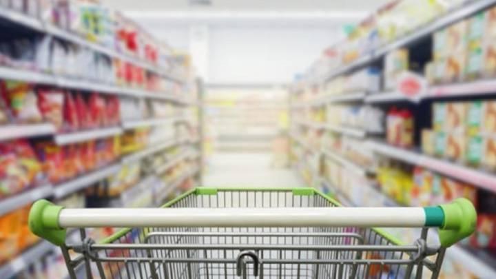 Resultado de imagen para supermercados