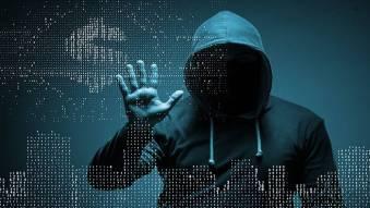 Resultado de imagen para ciberseguridad