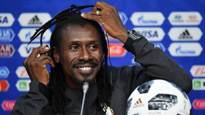 Il Senegal di Cissè non si qualifica agli Ottavi di Finale per la somma dei cartellini gialli | Numerosette Magazine