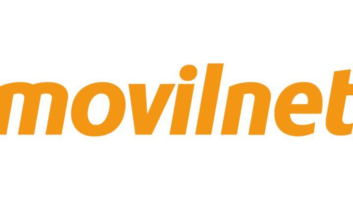 Movilnet: cómo consultar mi saldo en línea, recargas y cómo saber cuál es mi plan