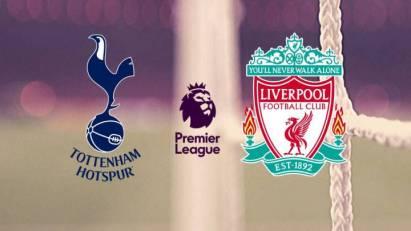 Olybet augstie koeficienti: Tottenham – Liverpool!