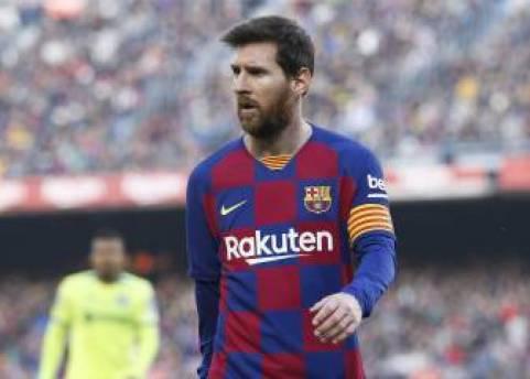 Resultado de imagen para barcelona