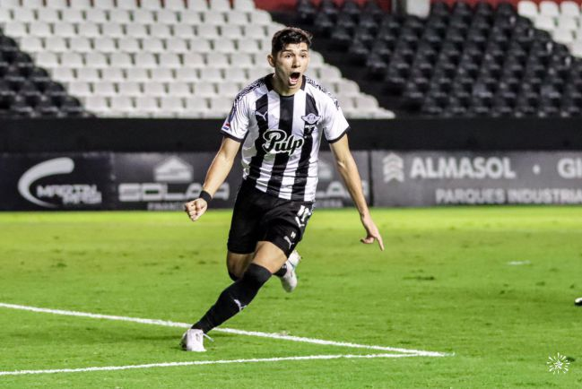 Copa América 2021: the 10 young people to watch in the tournament