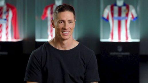 Fernando Torres da el salto y dirigirá al Juvenil A del Atlético
