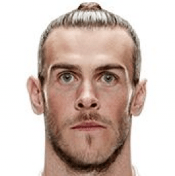 Bale Photo
