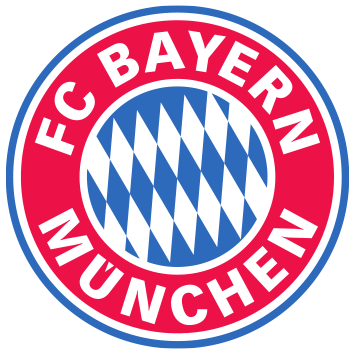 Coat of Arms / Flag Bayern