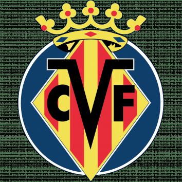 Coat of Arms / Flag Villarreal