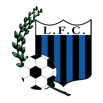 Coat of Arms / Flag Liverpool F.C