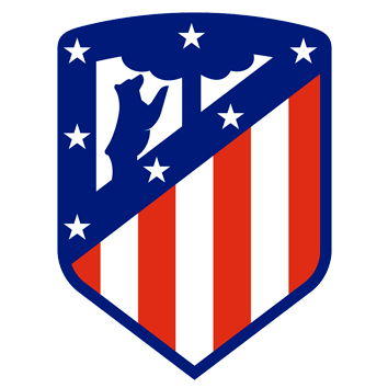 Coat of Arms / Athletic Flag