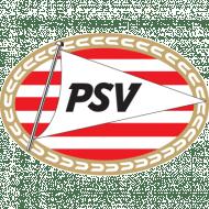 Badge/Flag PSV