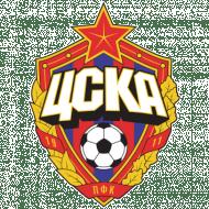 Badge/Flag CSKA M.