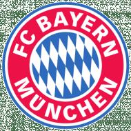 Badge/Flag Bayern