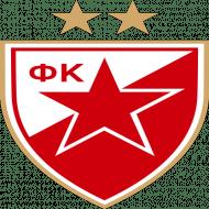 Badge/Flag E. Roja