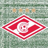 Escudo/Bandera Spartak