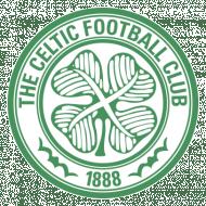 Escudo/Bandera Celtic