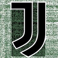 Badge/Flag Juventus