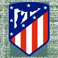 Badge/Flag Atlético