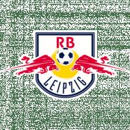 Escudo/Bandera RB Leipzig