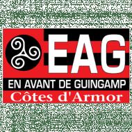 Resultado de imagen de ESCUDO GUINGAMP png AS.COM