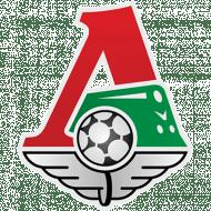 Badge/Flag Lokomotiv