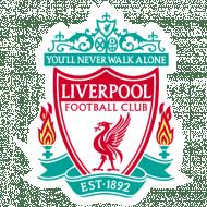 Badge/Flag Liverpool