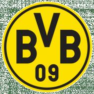 Escudo/Bandera B. Dortmund