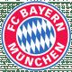 Escudo / bandera del Bayern