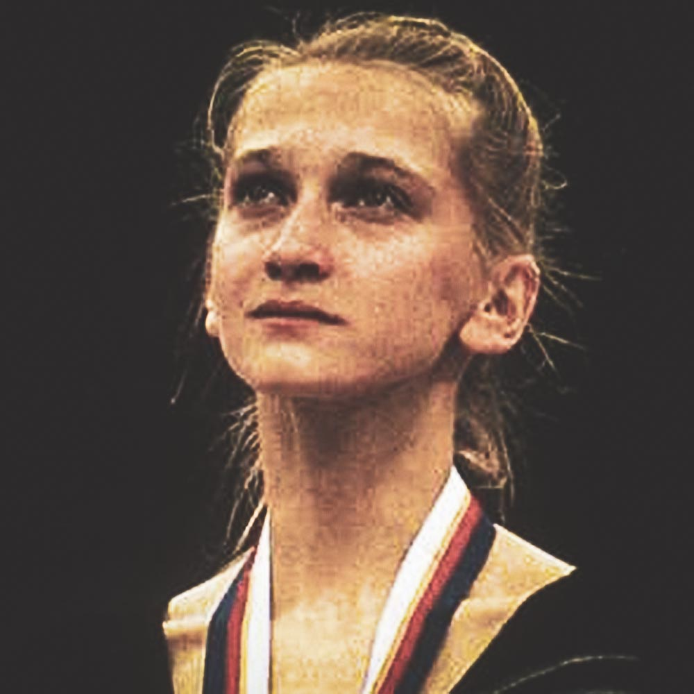 Marina Lobatch