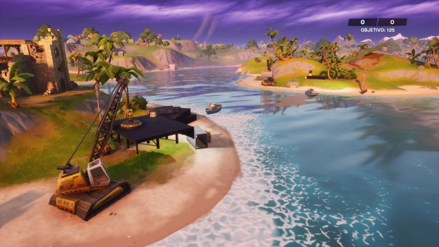 fortnite concert travis scott date time where and how to see it