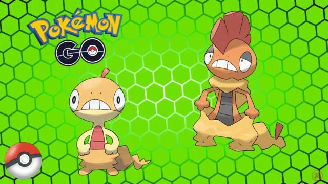 Pokémon GO: todas las investigaciones, recompensas y shiny de agosto (2020)
