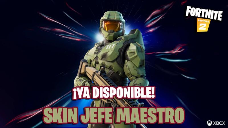 Fortnite Halo Master Chief Master Chief Skin Now Available Price And Contents World Today News Download fortnite halo wallpaper for free in 480x480 resolution for your screen. fortnite halo master chief master