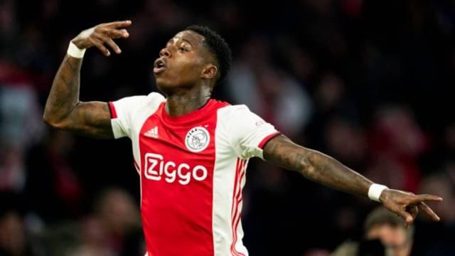 Resultado de imagen de promes vs PSV 2020