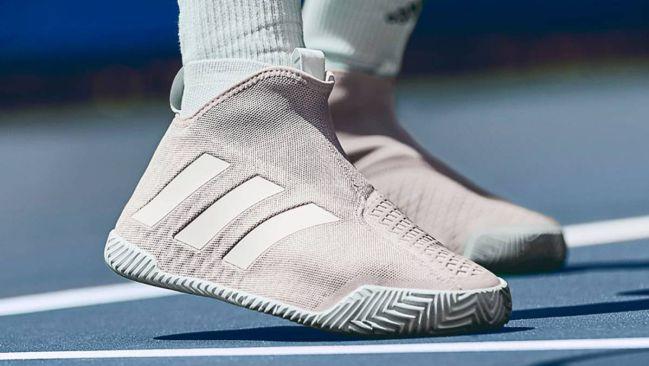 El revolucionario modelo Adidas Stycon 2020.