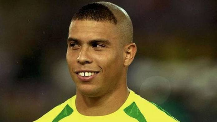 Resultado de imagen para Ronaldo