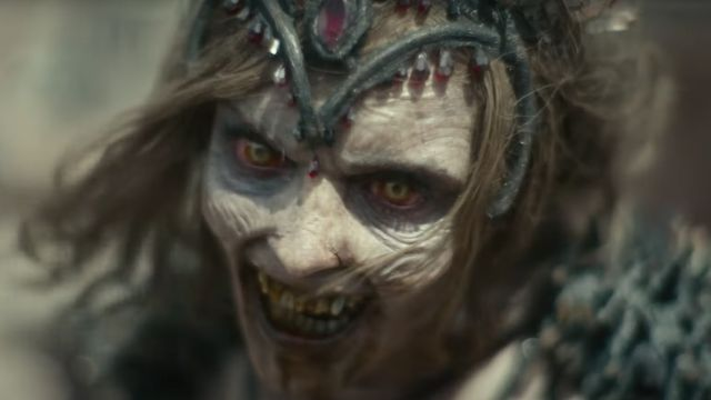 Army of the Dead: así son los espectaculares primeros 15 minutos de la nueva película de Zack Snyder - MeriStation