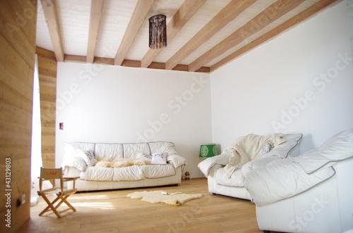 bois et blanc photo stock adobe stock