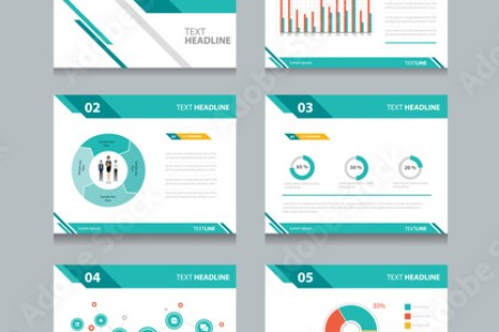 Powerpoint backgrounds for business another maps get maps on hd free business powerpoint templates professional and easy to edit what is the best source for microsoft powerpoint templates quora get it now an unique toneelgroepblik Image collections