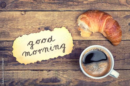 Guten Morgen Leute Wie Kommt Ihr Mit Dem Wetter Klar Diesen