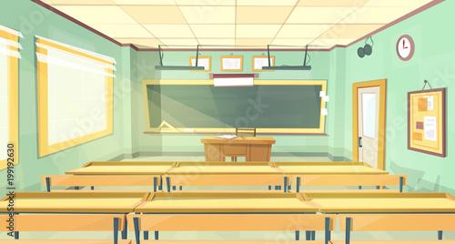 Digital Portfolio Templates Teachers