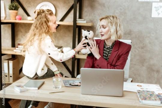 7 Kelemahan Kerja freelancer