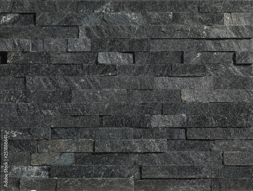 https stock adobe com images black stone wall panels with rough surface texture background black stone tiles 251888641 start checkout 1 content id 251888641