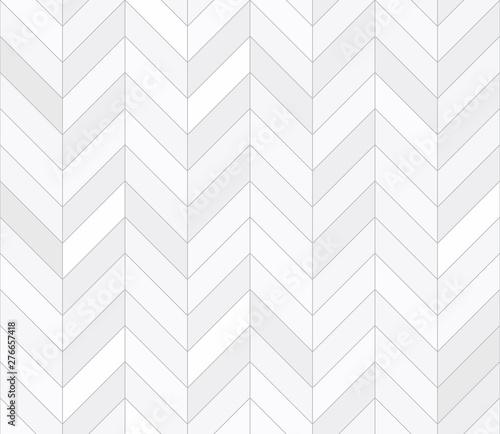 https stock adobe com de images white tiles seamless pattern chevron vector illustration 276657418 start checkout 1 content id 276657418
