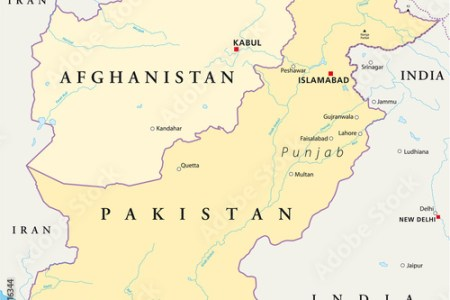 map of afghanistan cities » Full HD MAPS Locations - Another World Afghanistan Physical Map Of Airports on physical and political map of louisiana, physical map of madagascar, physical map of russia, physical map of nauru, physical map of ancient assyria, physical map somalia, physical features of afghanistan, physical map of north china, physical map of bodies of water, physical map of georgia, physical map of dubai, physical map of n. america, physical map of bay of bengal, physical map of southern italy, physical map of the far east, physical map of norway, physical map of turkey, physical map of france, physical map of pakistan, physical map of kenya,