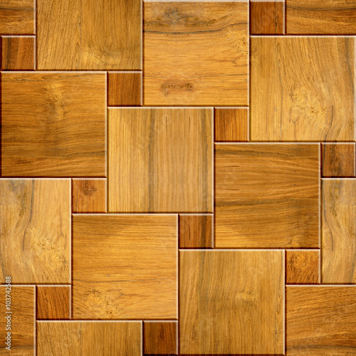 https stock adobe com images decorative tile pattern seamless background cherry wood texture 103742588 start checkout 1 content id 103742588