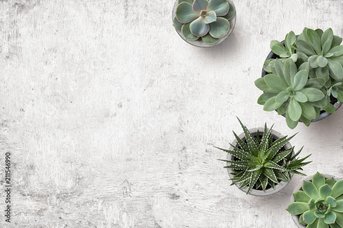 Marble Background Powerpoint