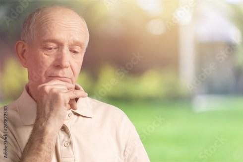 America African Seniors Online Dating Site