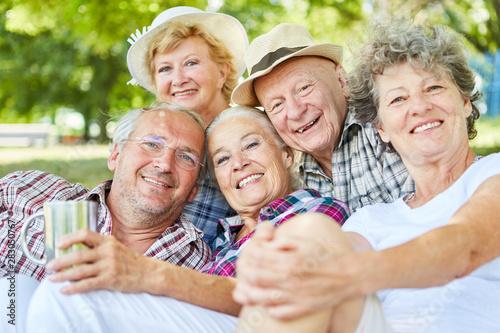Looking For Older Wealthy Seniors In Kansas