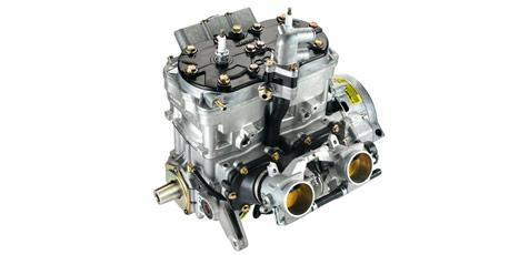 800-engine